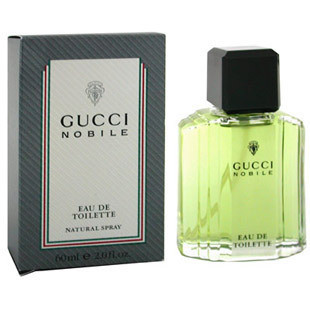 Gucci Nobile. Изображение № 112.