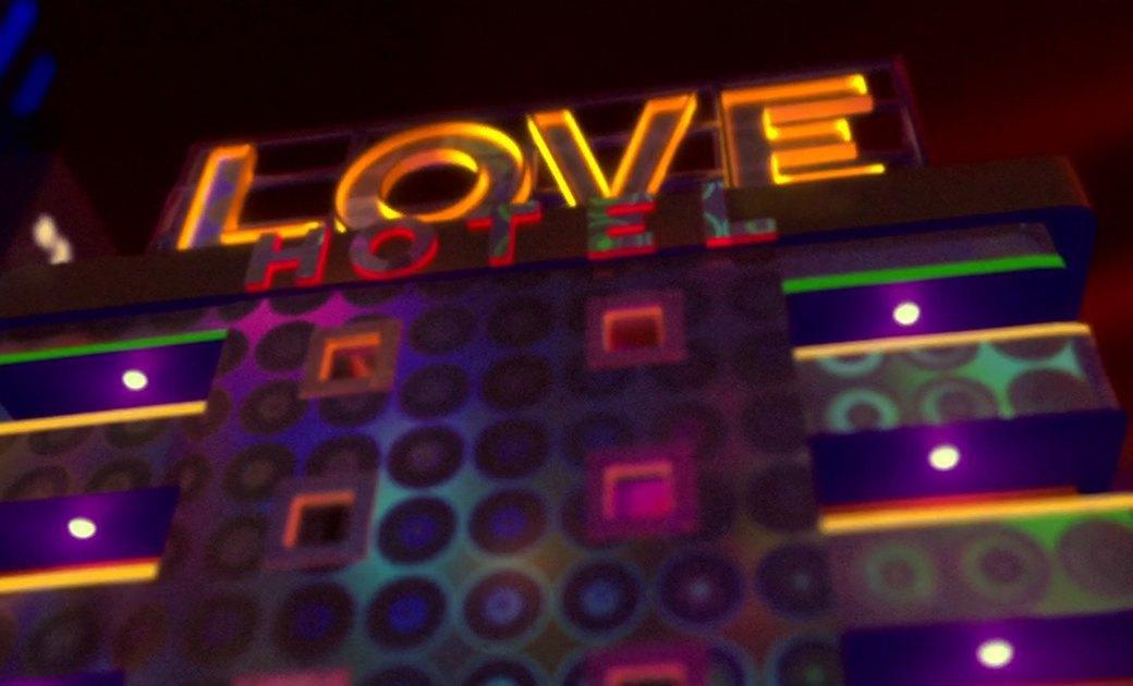 Великий фильм о любви:  «Вход в пустоту»  Гаспара Ноэ. Изображение № 1.