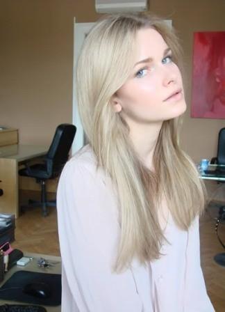 Новые лица: Каролина Мрозкова. Изображение № 52.