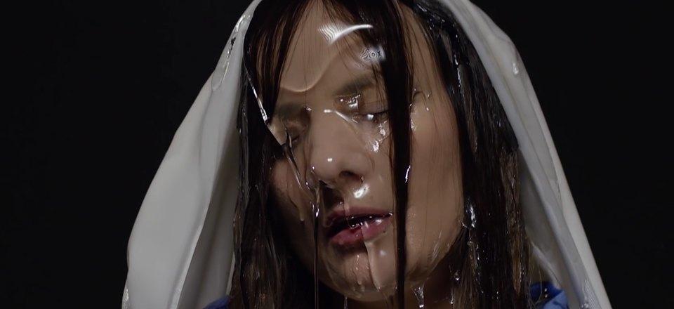 Видео Джеймса Франко  для выставки работ эпохи Возрождения. Изображение № 4.