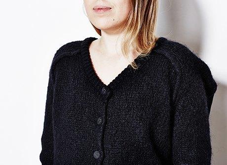 Катя Шабалова, PR-менеджер в агентстве Lunar Hare. Изображение № 21.