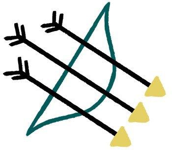 Тренеры  по полиамории  об отношениях  с несколькими партнерами. Изображение № 3.