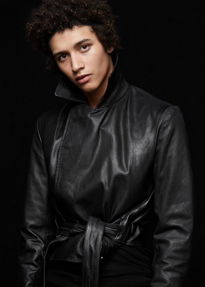 H&M Studio представили коллекцию в формате «see now, buy now». Изображение № 24.