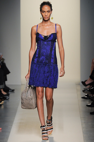 Milan Fashion Week: о показах Bottega Veneta, Emilio Pucci и Jil Sander. Изображение № 2.