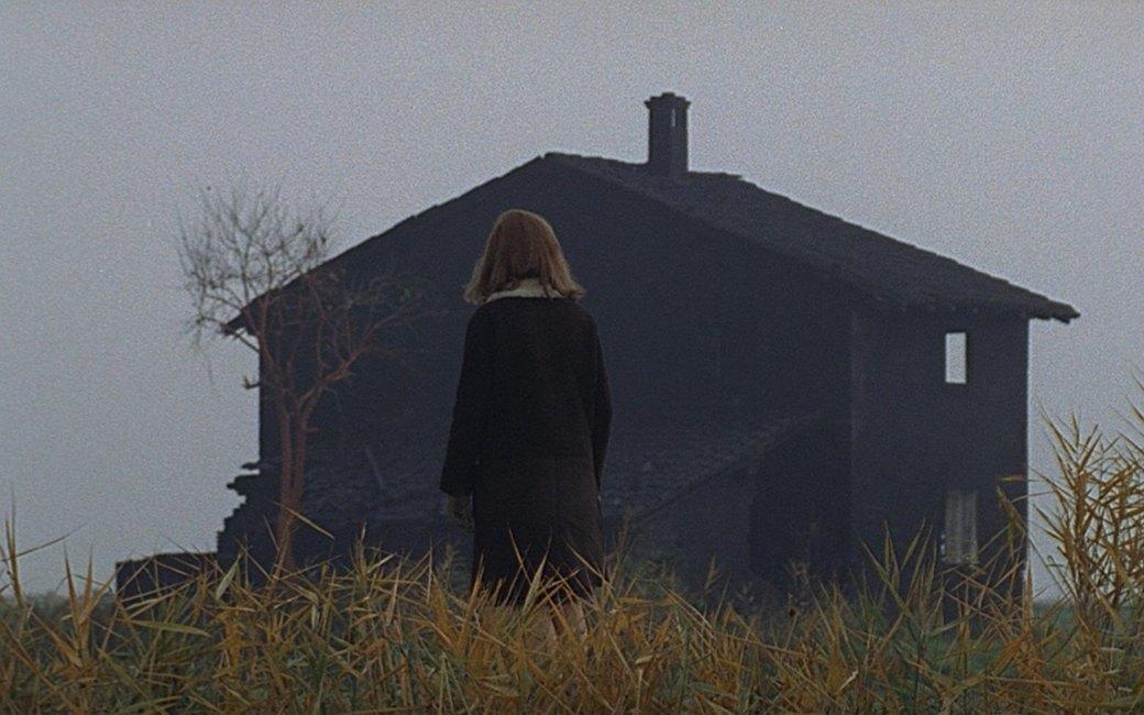 Стоп-кадр:  10 неординарно красивых фильмов. Изображение № 2.