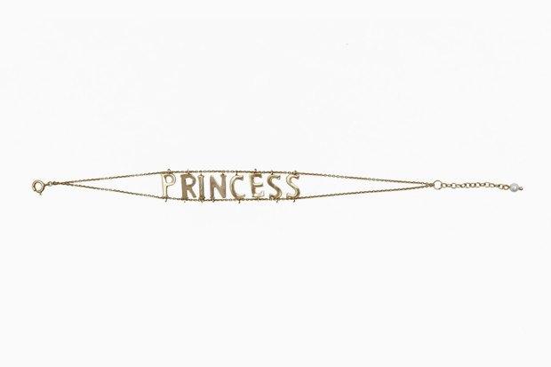 Коллекция ASOS, вдохновлённая принцессой Дианой. Изображение № 20.