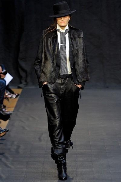 Hermès. Изображение № 27.