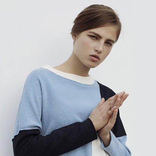 Новые русские: 10 примечательных марок одежды и аксессуаров. Изображение № 10.