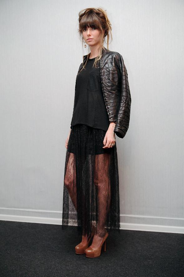 Гардероб: Юлия Калманович, дизайнер одежды. Изображение № 26.