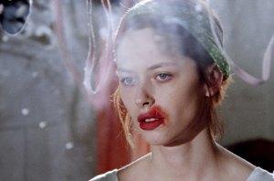 Слава богу, ты пришла:  Как женщины меняют российское кино. Изображение № 4.
