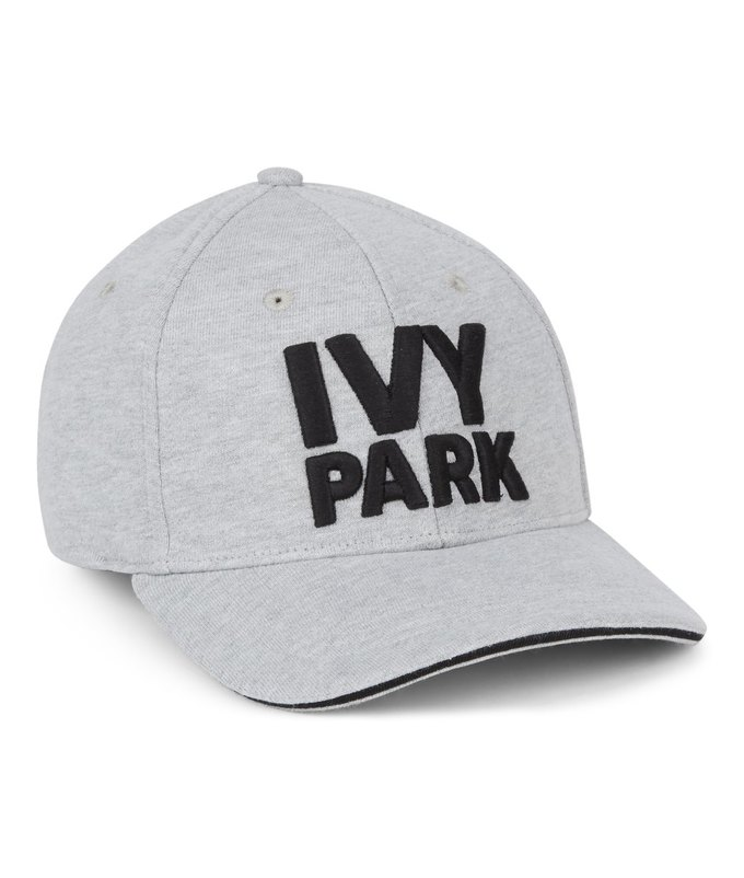Одежда спортивной марки Бейонсе Ivy Park будет продаваться в России. Изображение № 26.