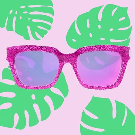 Все планы на лето: Новые фильмы, книги, приложения, косметика и наряды. Изображение № 2.