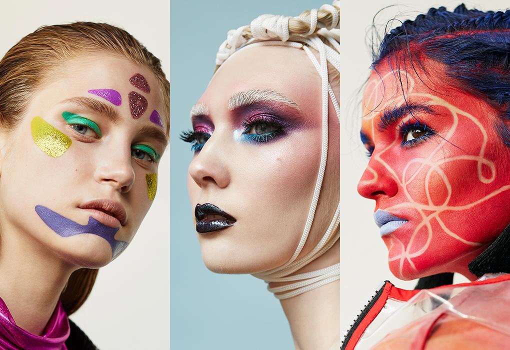 Красота без границ: Что будет модно в бьюти-индустрии завтра. Изображение № 10.