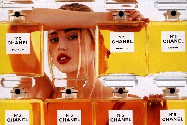 Ароматы Chanel No. 5 и Miss Dior могут запретить. Изображение № 3.