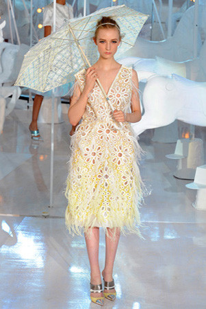 Louis Vuitton. Изображение № 35.