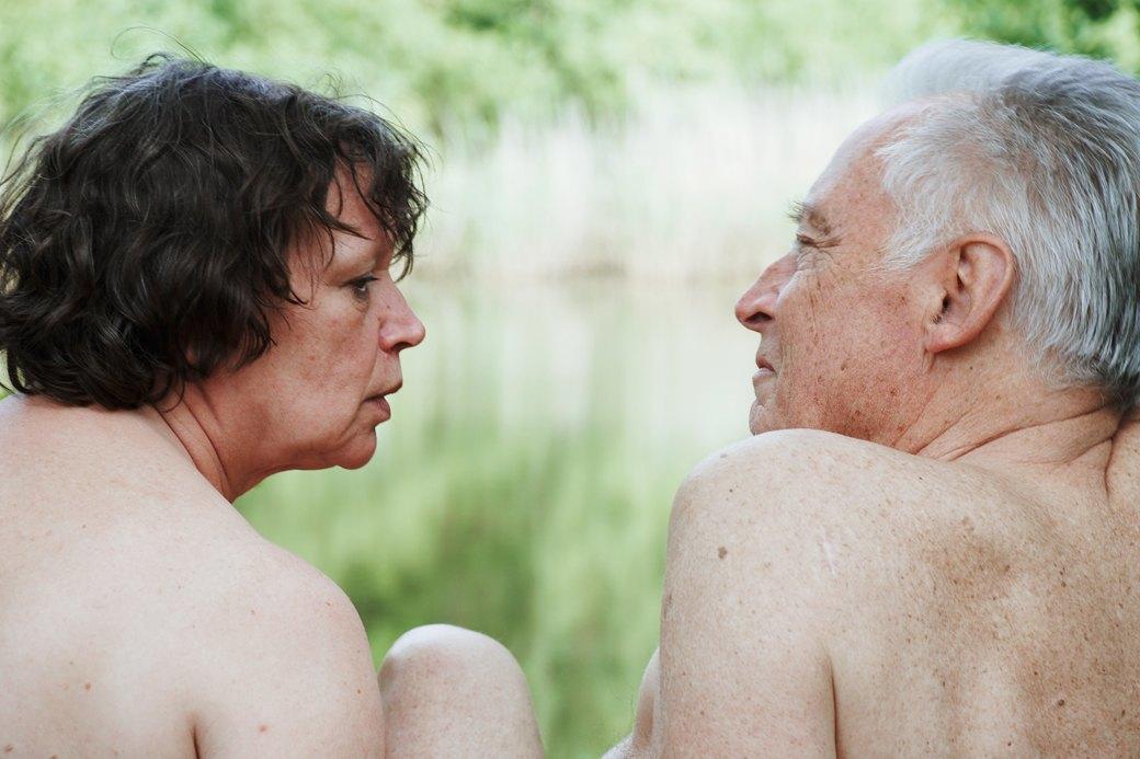 Все возрасты покорны: 10 фильмов о любви после пятидесяти. Изображение № 3.