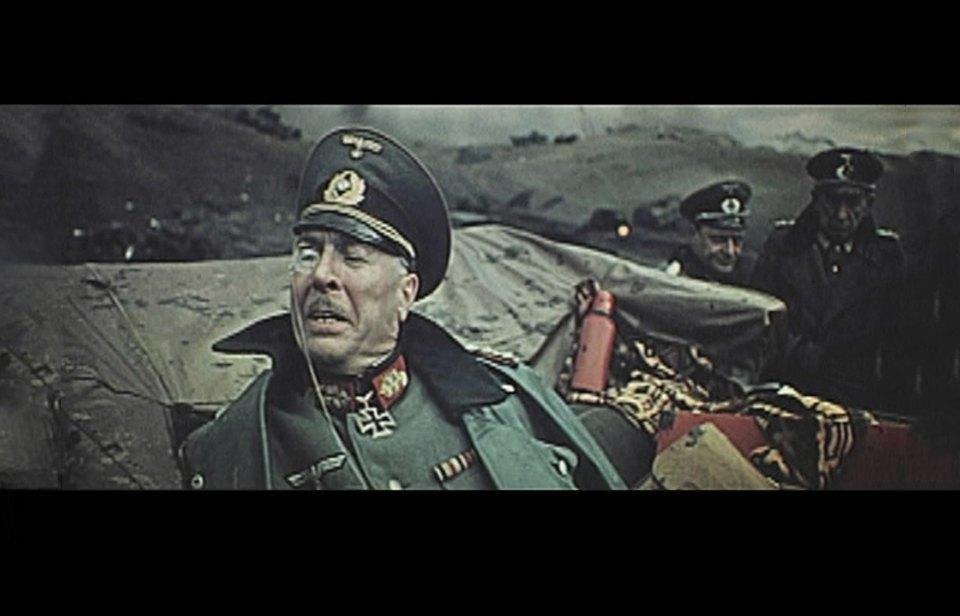 Пламенный мотор: 10 важных русских фильмов, снятых женщинами. Изображение № 2.