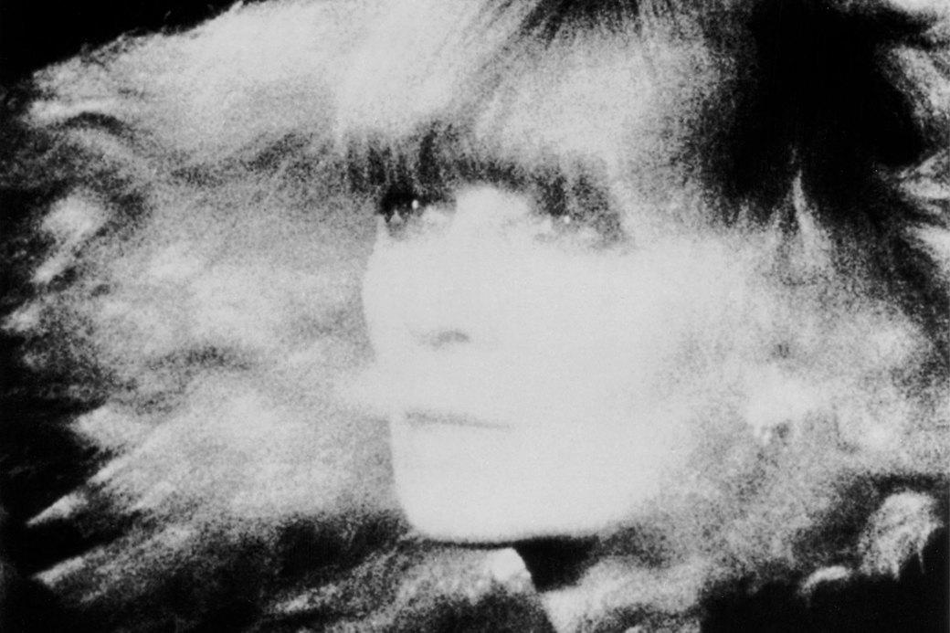 Соня Рикель:  Дизайнер, задававшая  моду на свободу. Изображение № 1.