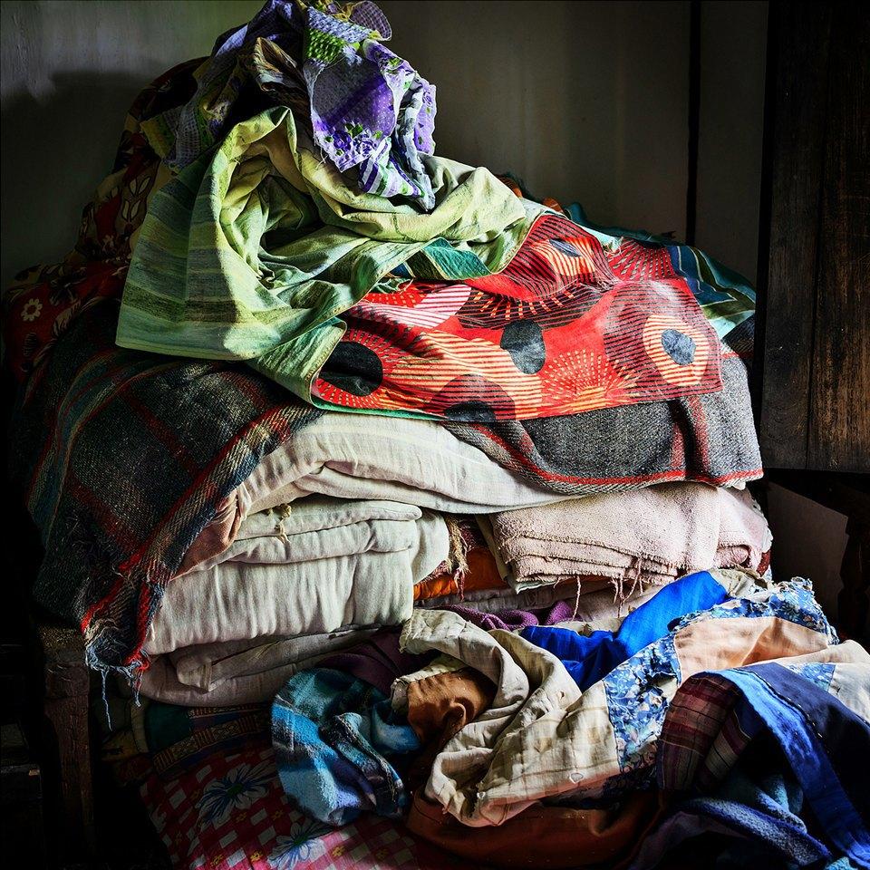 «Mädchenland»: Как живет племя кхаси, где всё решают женщины. Изображение № 7.