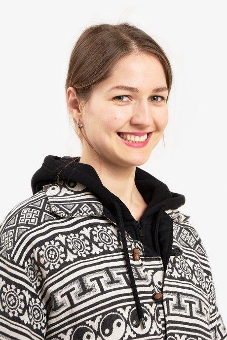 Дизайнер марки Turbo Yulia Юля Макарова о любимых нарядах. Изображение № 7.