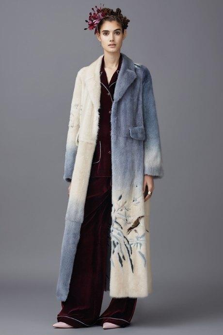 Что носить зимой: 10 актуальных образов. Изображение № 7.