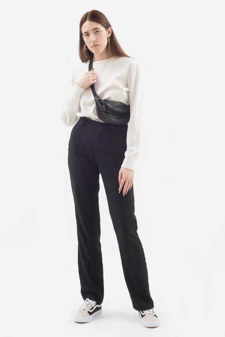 Редактор моды Numéro Соня Гома о любимых нарядах. Изображение № 12.