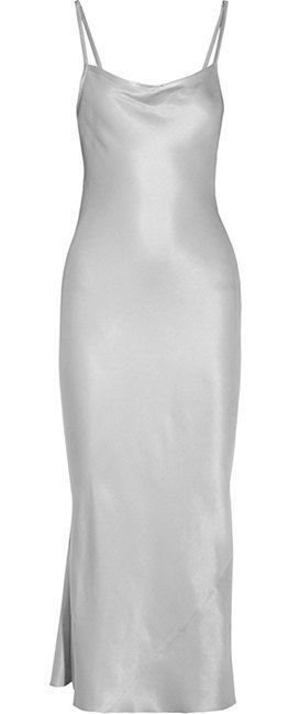 13 платьев в бельевом стиле в онлайн-магазинах. Изображение № 8.