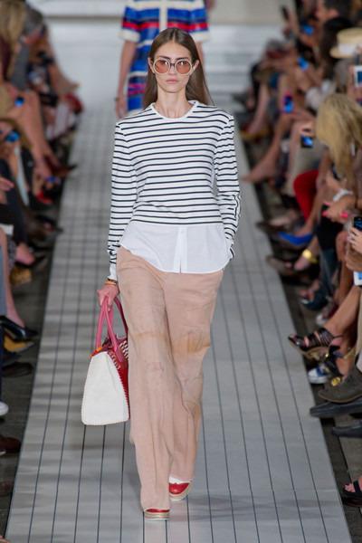 Новые лица: Марин Делеэв, модель. Изображение № 37.