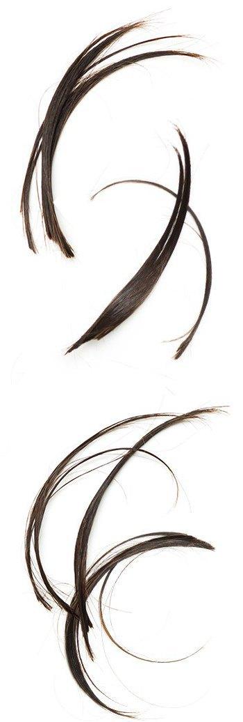 Налысо: Как бритая голова ломает стереотипы о женственности. Изображение № 7.