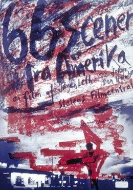 8 любимых документальных фильмов куратора ЦДК Майи Кузиной . Изображение № 10.