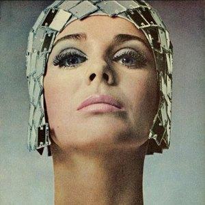 1960-е. Изображение № 7.