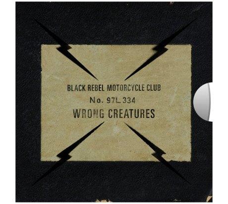 Что слушать зимой: 12 новых альбомов. Изображение № 3.