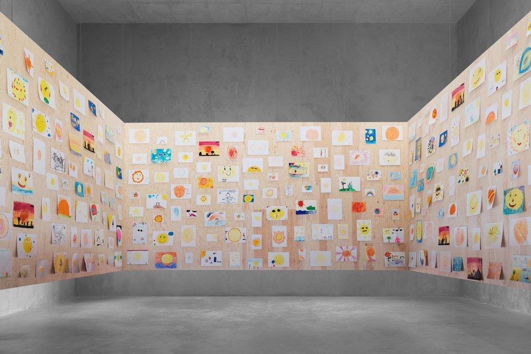 Куда поехать весной:  9 выставок в разных городах мира. Изображение № 14.