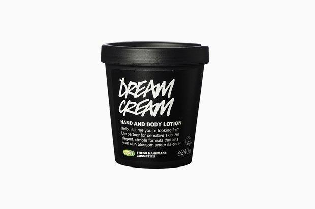 Крем для тела и рук Lush Dream Cream. Изображение № 25.
