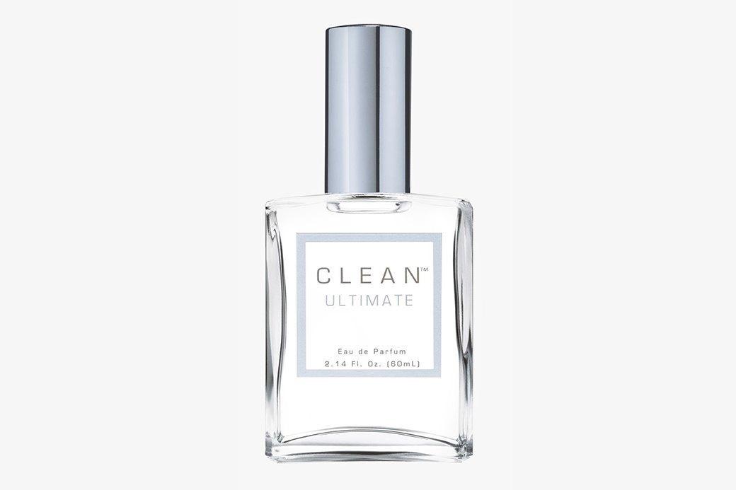 Как собрать базовый парфюмерный гардероб. Изображение № 3.