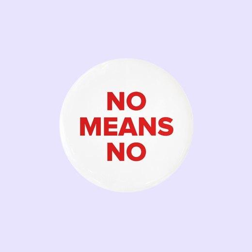 Принцип согласия: 15 текстов о том, как остановить насилие. Изображение № 1.