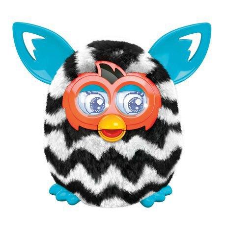 Не то, что вы подумали: Игрушки для взрослых в подарок . Изображение № 3.