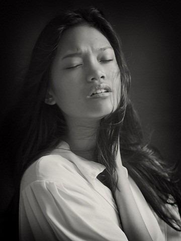 Новые лица: Даника Магпантей. Изображение № 27.