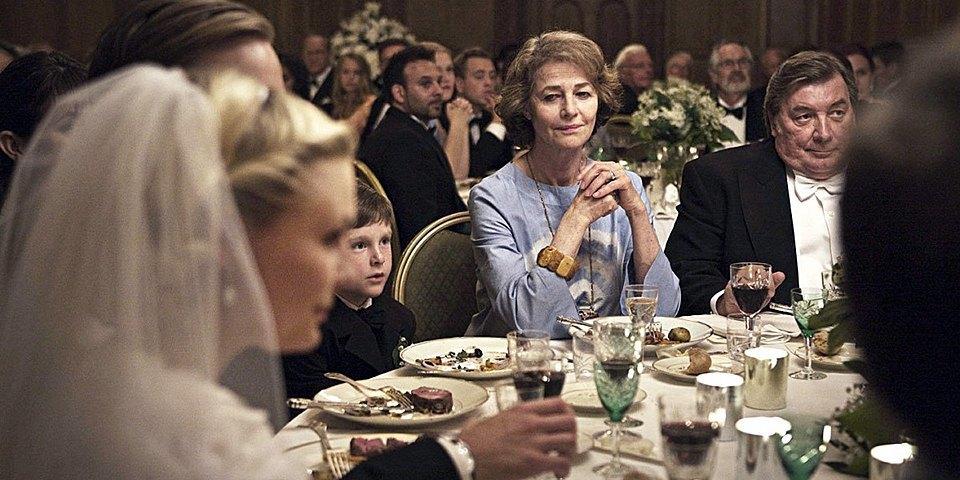 Поперек горла: 10 фильмов о том, как  испортить семейный ужин. Изображение № 9.