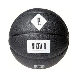 История марки Pigalle: баскетбол, секс-шопы и A$AP Rocky. Изображение № 5.