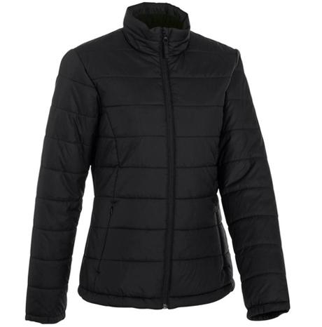 Утепляемся: 12 курток-подстёжек от простых до роскошных. Изображение № 11.