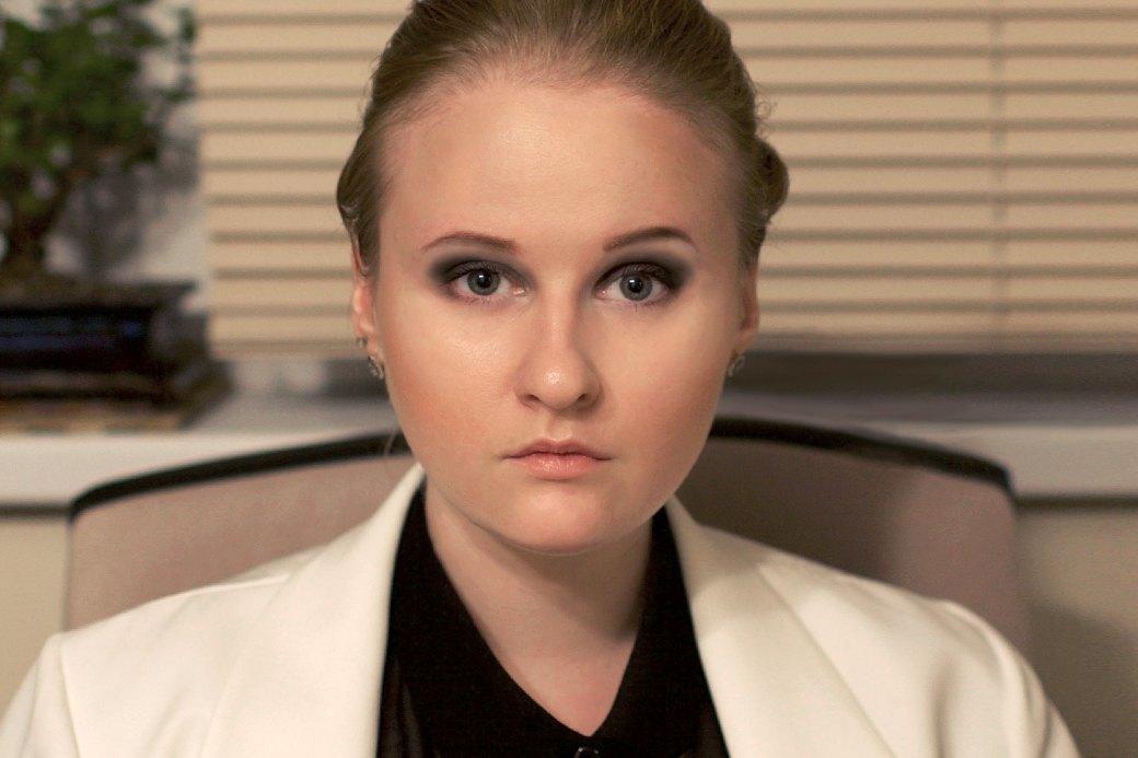 Выборы-2016: Может ли у женщин-политиков в России быть реальная власть. Изображение № 4.