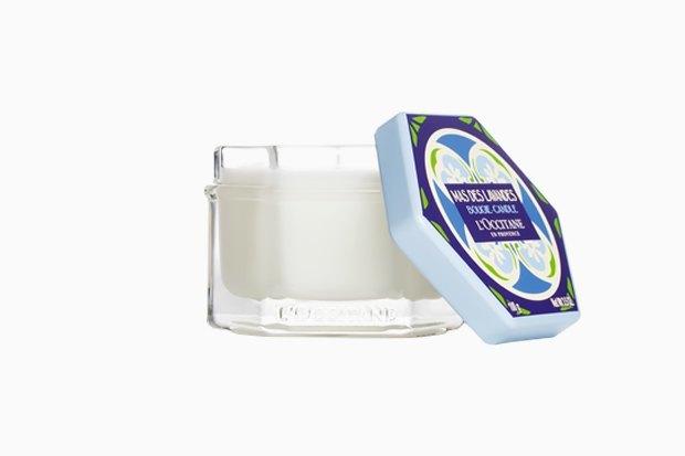 Свечи, хюгге, отдохни: Яркие домашние ароматы для осенних вечеров. Изображение № 7.