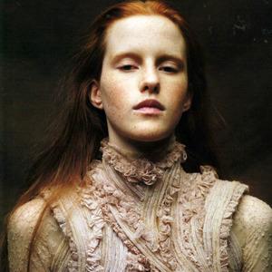 Парижская неделя моды:  Показы Dior, Isabel Marant, Maison Martin Margiela. Изображение № 9.