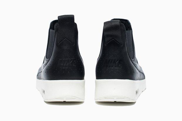 Милые и неубиваемые ботинки Nike . Изображение № 2.