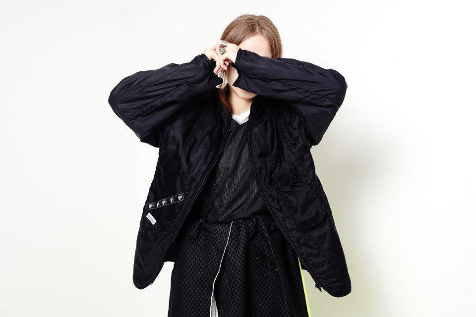 Фотограф Кристина Абдеева о любимых нарядах. Изображение № 16.