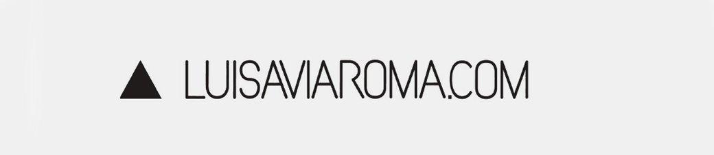 Сообщество потребления:  Что и как покупать  на LuisaViaRoma. Изображение № 2.