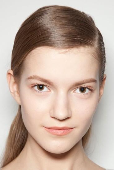 Новые лица: Юлия Сушфаляк, модель. Изображение № 49.