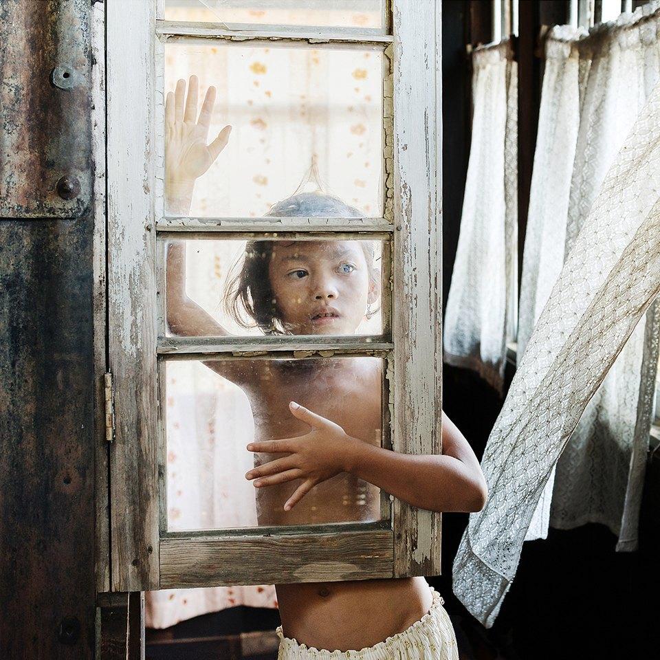 «Mädchenland»: Как живет племя кхаси, где всё решают женщины. Изображение № 28.