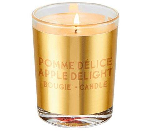 10 теплых и свежих зимних ароматов для дома. Изображение № 5.